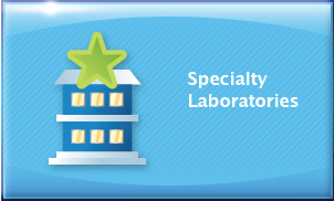 Specialty Laboratories